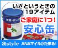 防災グッズ 120-100