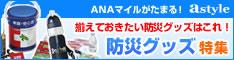 防災グッズ 234-60