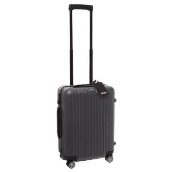 スーツケース リモワ クラシックフライト