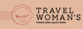 TRAVEL WOMAN'S